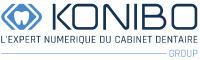 Konibo Group
