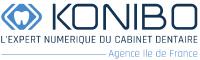 Logo Agence Ile de France