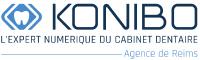 Agence de Reims
